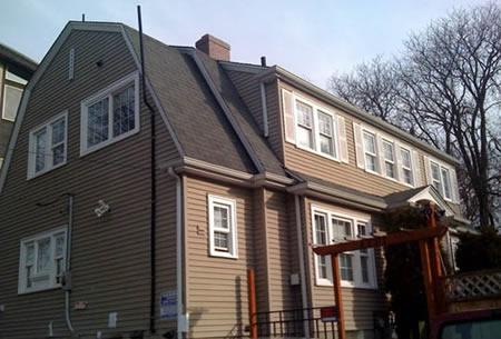 UWHousing Net - University of Washington Off-Campus Housing
